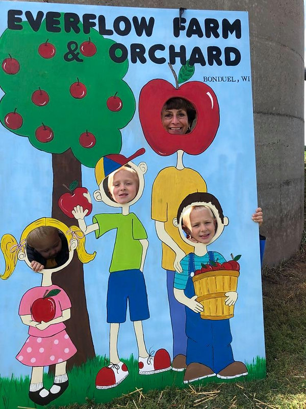 Orchard Sign.jpg