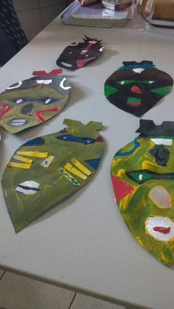 máscara_africana_(2)