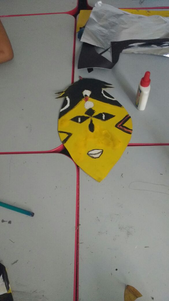máscara_africana_(9)