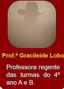 profa Gracileide.jpg