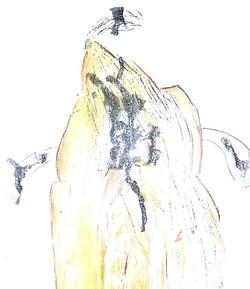 Omulu-1