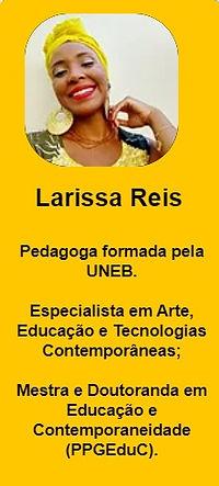 Larissa.jpg