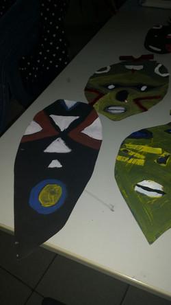 máscara_africana_(7)