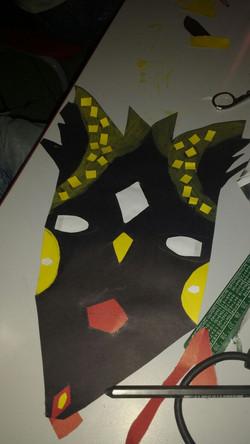 máscara_africana_(1)