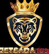 logo Jetsada 169 Tiger.png