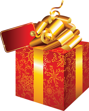 gift_PNG5987.png