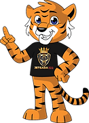 kid-tiger03.png