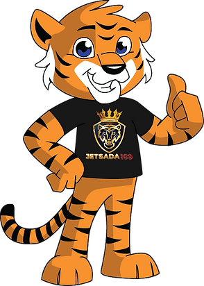 kid-tiger02.png
