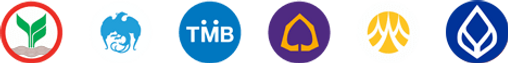 bank-icon1.png