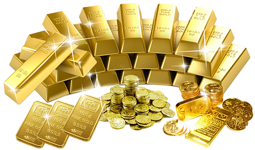 Gold-XAUUSD.png
