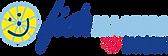 Logo Fietsmaatjes Breda.png