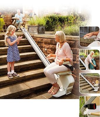 Outdoor stairlift.jpg