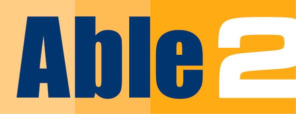 Able2.jpg