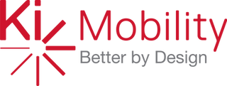 Ki-Mobility-Logo-Full-Color-With-Tagline.png