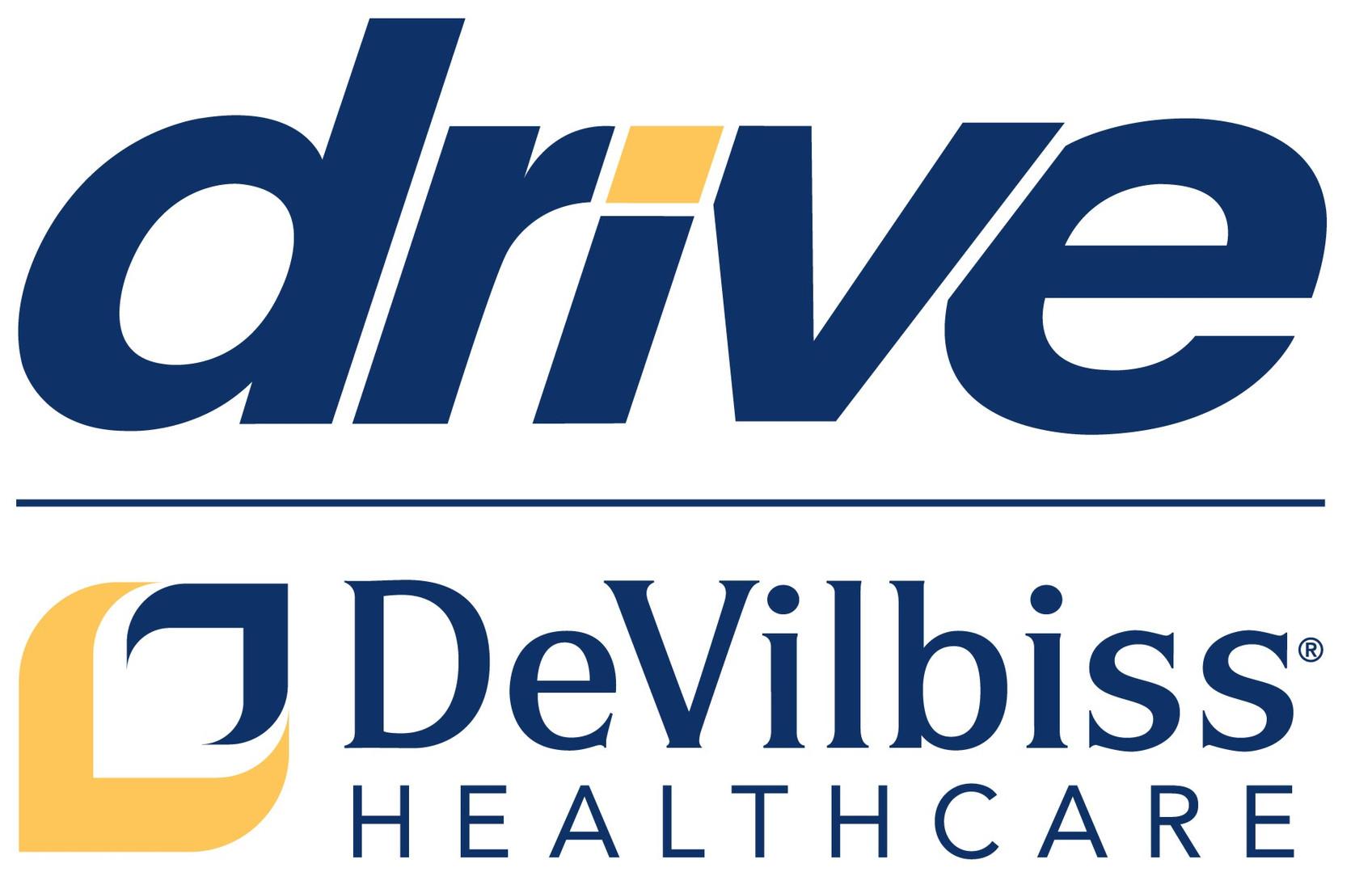 Drive%20Devilbiss%20Logo.jpg
