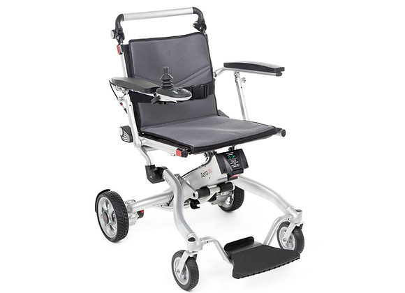 Motion Healthcare AeroLite Powerchair