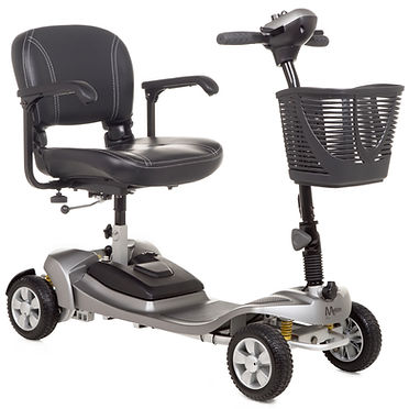 Motion Scooter-009.jpg