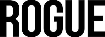 ROGUE-Clean.jpg