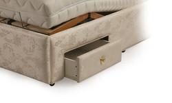 bed-windsor-drawer