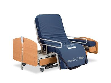 Rota-pro Low Seated.jpg