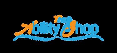 shop logo copy.png