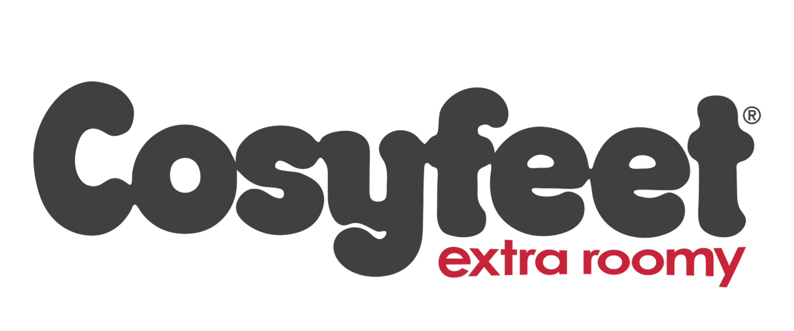 Cosyfeet_Logo_Grey_large.jpg