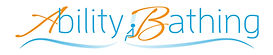 Ability Bathing logo