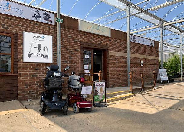 shop front image final.jpg