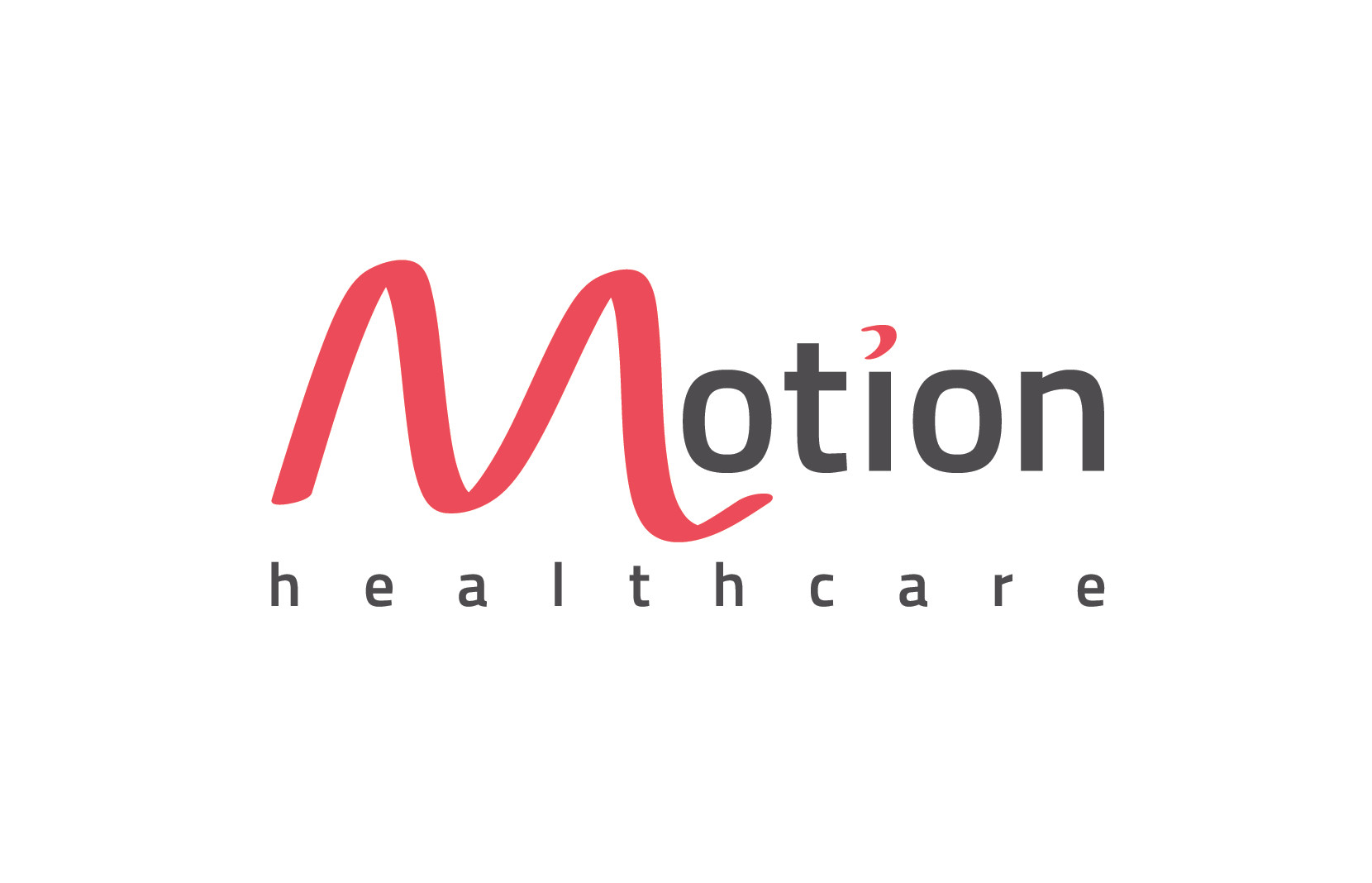 MHC__Motion Healthcare.jpg