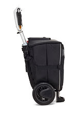 ATTO Flight Kit Trolley.jpg