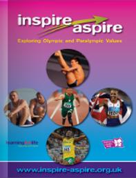 Inspire Aspire