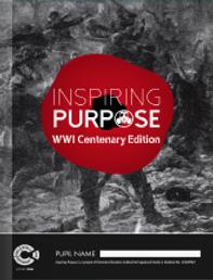 Inspiring Purpose Centenary