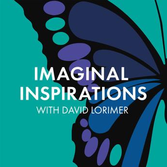 Imaginal Inspirations