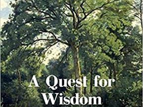 A Spiritual Biography