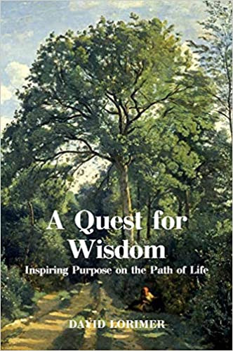 A Quest for Wisdom