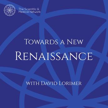 Towards a New Renaissance