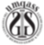 UMGASS Logo - USE THIS ONE.jpg