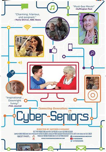 Cyber-Seniors-Poster-27x39-72 dpi.jpg