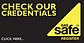 Link to the Gas Safe Register