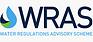 water regulations qualified engineer
