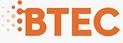 BTEC qualified engineer