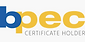 bpec qualified gas engineer