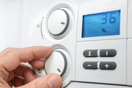 Professional boiler service in Barnard Castle, Richmond, Darlington, Bishop Aukland