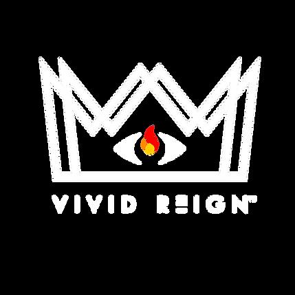 Vivid Reign_White Logo.png