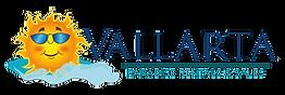 logo-vallarta.png