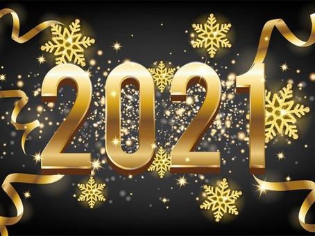 2021!!!!