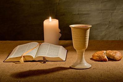 amplified bible deutsch