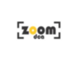 zoom logo 1.tiff