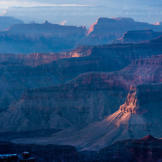 Grand Canyon National Park, AZ-3.jpg