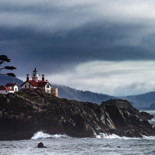 crescent city lighthouse-171.jpg